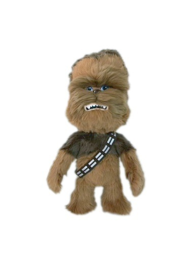 Star Wars Chewbacca 20cm-Star Wars